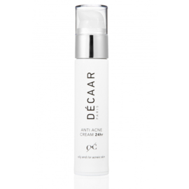 Anti Acne Cream 24hr 50ml
