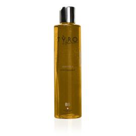 Body Oil E