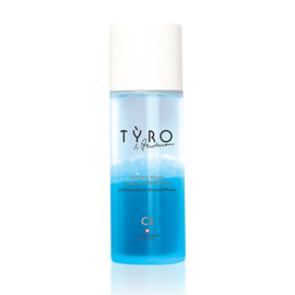 Double Phase Makeup Remover