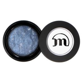 Oogschaduw Lumière - Zircon Blue