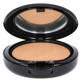 Face It Cream Foundation - CB1 Almond