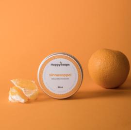 Sinaasappel Natuurlijke Deodorant