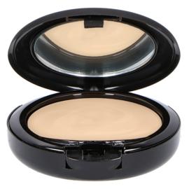 Face It Cream Foundation - CB2 No.1