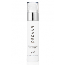 Rebalancing Cream 24hr 50ml