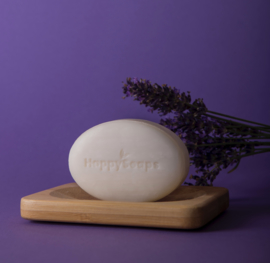 Lavendel Shaving Bar