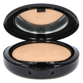 Face It Cream Foundation - WA3 Olive Beige