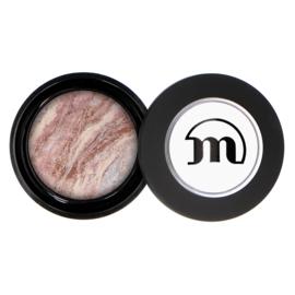 Oogschaduw Moondust - Marble Osmium