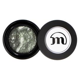 Oogschaduw Moondust - Green Galaxy