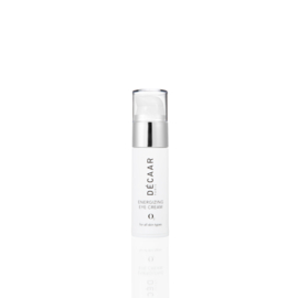 Energizing Eye Cream