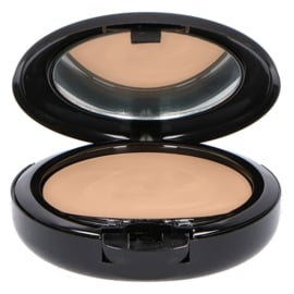 Face It Cream Foundation - WB3 Natural Beige