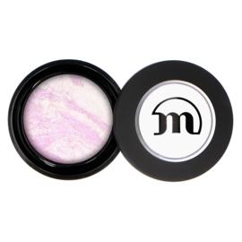 Oogschaduw Moondust - Lilac Palladium