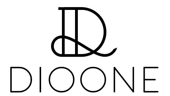 Dioone Beauty