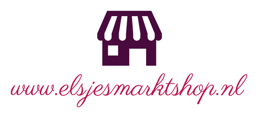 www.elsjesmarktshop.nl