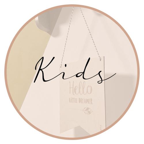 Kinderaccessoires, accessoires voor kinderen, kinderkamer accessoires   Vita32