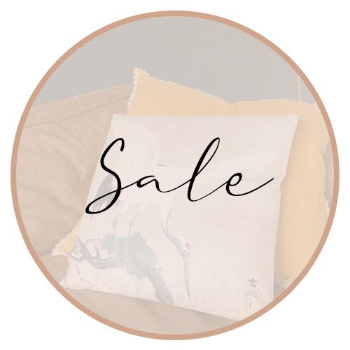 Sale, sale woonaccessoires, accessoires in de aanbieding   Vita32