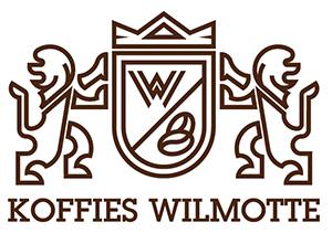 koffieswilmotteshop