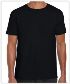 T-shirts Gildan
