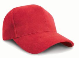 Authentic Basseball cap