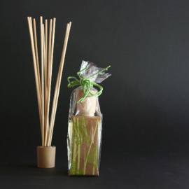 Green Tea Aroma Reed Diffuser 50ml