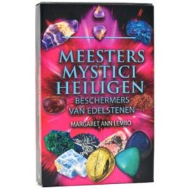 Meesters, Mystici & Heiligen