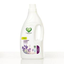 Vloeibaar wasmiddel universeel lavendel