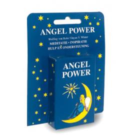 Angel Powerkaarten
