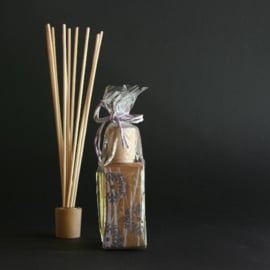 Opium Encens Aroma Reed Diffuser 50ml