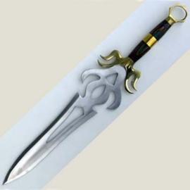 zwaard Fantasy Hunting Knife