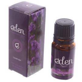 Eden Geurolie 10ml / Lavendel
