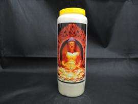 Noveenkaars Boeddha