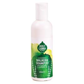 Holy Lama Ayurvedische Shampoo 200 ml