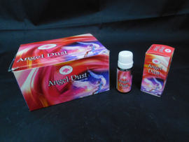 Angel Dust Geurolie 10 ml