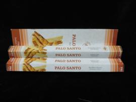 Palo Santo/ per pakje