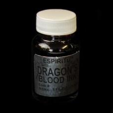 Dragon's Blood Inkt Eenheid: 30 ml