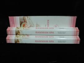 Hammam Spa/ per pakje