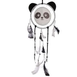 Cutiemals Panda Dromenvanger