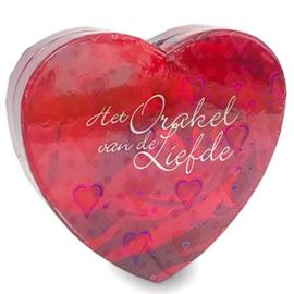 Orakel van de Liefde