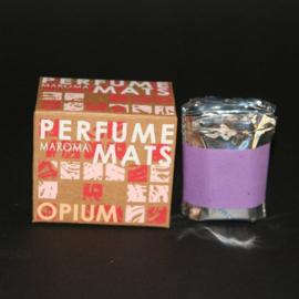 Opium Aroma, 10x matjes