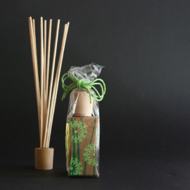 Lemongrass Aroma Reed Diffuser 50ml