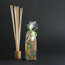 Frangipani Aroma Reed Diffuser 50ml