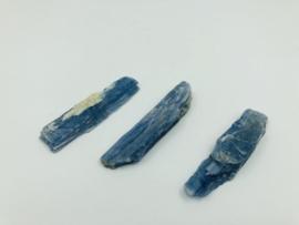 Cyaniet ruw ( per stuk ) A+ kwaliteit