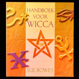 Handboek Wicca