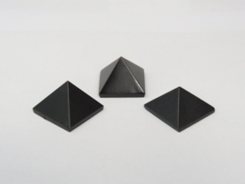 Piramide Onyx 1 stuk