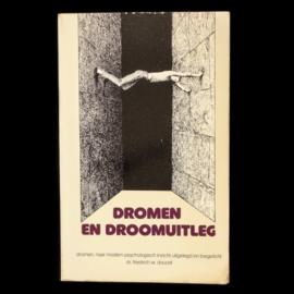 Dromen & Droomuitleg