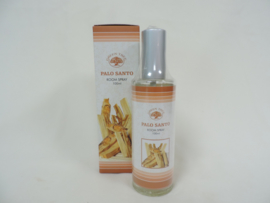 Palo Santo Ruimtespray 100 ml