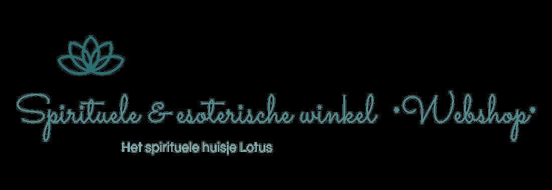 Spirituele & Esoterische winkel  # Webshop #