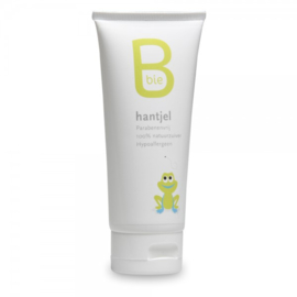 BBIE - Hantjel 100ml