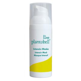 PLANTOBELL DELUXE - Intensive masker 50ml