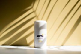 LOVELI - Sweet Orange 30ml