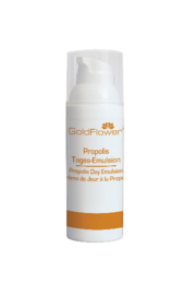 GOLDFLOWER - Propolis Dagcrème 50ml